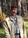 Andrey, 59  , Novosibirsk
