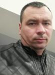 Dan, 36  , Ploiesti