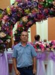 Nabi, 51  , Derbent