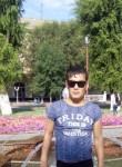 daniar, 31  , Verkhniy Baskunchak