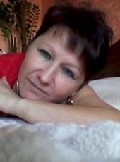 larochka, 47, Russia, Cheboksary