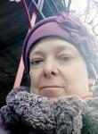 irina, 53  , Sloviansk