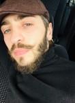 Luka, 23  , Tbilisi