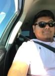 Rafael, 24  , Stockton