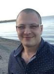 Konstantin, 30, Dzerzhinsk