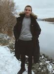 Kirill, 26, Mytishchi