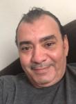 khalid, 47  , As Sib al Jadidah