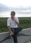 Alexandr, 45  , Otaru