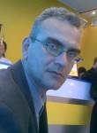 Ivan, 50  , Vladivostok