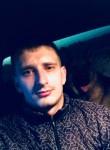 vetal, 28  , Raychikhinsk