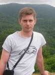 Dmitriy, 42, Navashino