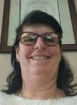 Donna Pope, 54  , San Diego