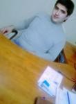 Otabek, 27  , Pereslavl-Zalesskiy
