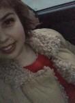 Анастасия, 21 год, Буденновск
