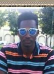 Demba, 33  , Tosno