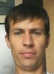 Vasiliy, 36, Khabarovsk