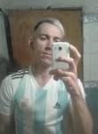 Matias, 30  , Buenos Aires