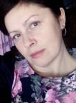 Наталья, 38  , Lokhvytsya