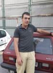 Kristian Pesic, 19  , Lapovo