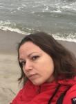 Galina, 42  , Moscow