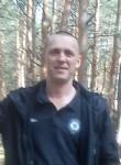 Sanek, 42, Mykolayiv