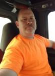 Chris, 45, Panama City