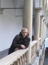 Руслан, 35, Ukraine, Lviv