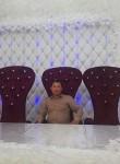 Aybar , 30, Maqat
