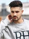Karim, 20  , Beius