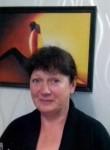 Svetlana, 58  , Zaporizhzhya