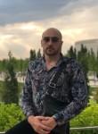 Kirill, 25  , Adler