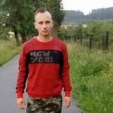 Marcin, 28  , Walbrzych
