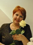 Valentina  gadalka, 42  , Chisinau