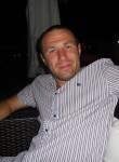 Саша, 35, Chernivtsi