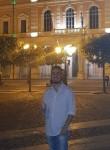 Andrea, 27  , Napoli