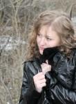 Aleksandra, 28  , Ust-Ilimsk