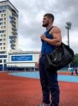 igor, 32, Voronezh