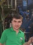 Radu, 29  , Sroda Slaska
