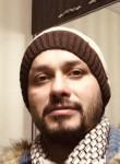 Haris, 30  , Kabul