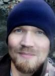 Andrey, 37  , Tyumentsevo