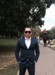 Vlad, 22  , Ufa
