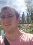 Александр, 30  , Podolsk