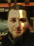 Serkan, 25  , Kocaali
