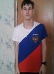 Mikheev, 18  , Kovylkino
