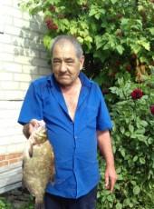 Gennadiy, 68, Ukraine, Krasnyy Luch