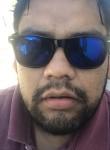 Franciscojavier, 42  , Puerto Penasco