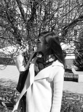 Irina, 34, Russia, Simferopol