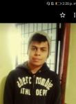 Andrey, 23  , Ipis