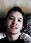 Albert, 26  , Budennovsk