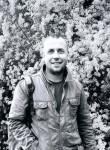 Anatoliy , 32  , Minsk